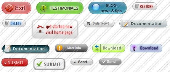 free site